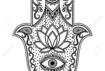 Tatto Erweiterung