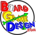 Board Game Design