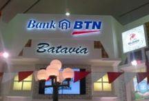 GRIYA BAYAR BTN / Bisnis Pembayaran Listrik Online Banking Resmi Mitra Bank Tabungan Negara, Aplikasi Kami Multi Biller & Real-Time.
