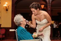 Canfield Casino Wedding Photography / Canfield Casino Wedding Photography in Saratoga Springs, NY | Tracey Buyce Photography