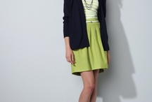 My Style / by Erica Ireland