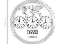 Dijital Duvar Saatleri / Dijital Duvar Saatleri, Dijital Duvar Saatleri Modelleri ve Dijital Duvar Saatleri Fiyatları www.butiksaati.com da Online Satın Al