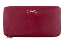 Carteras, bolsos y billeteras