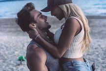 Couple Goals ♡