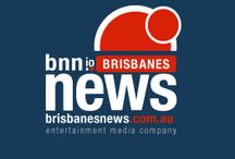 brisbane / brisbane city - bnn.io - brisbanesnews.com.au Brisbane
