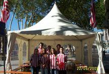 Fundación Athletic 2005
