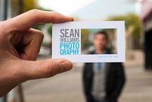 Fotós névjegykártyák / Oszd meg fotós ismerőseiddel te is! A Fénymásolda üzletében kreatív névjegykártyák nyomtatását is vállaljuk.  http://www.fenymasolda.hu/termekek/nevjegykartya_keszites