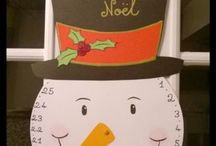 maternelle / comptines chants