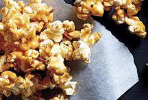 Awesome popcorn