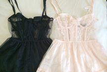 fashion, clothing, accessories, etc