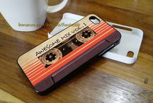 Phone Cases Cover / Awesome Phone Cases Cover Is Here
