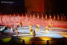 Juegos Mundiales Cali 2013