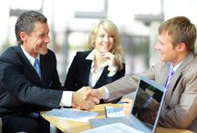 Hire A Journal Constucrtor WSIB Lawyers Ottawa