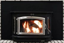 Woodstoves / Wood burning stoves that out perform the rest!