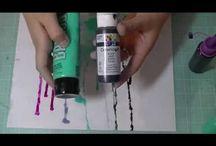 art tricks