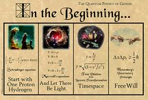 Science Freaking Rules / The magic of science! / by Alexis Mokler