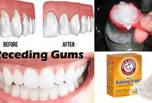 Take care of your gums