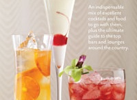 The Mixologist / by Leila Khakpoor