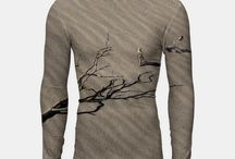Strong Longsleeve Rashguards