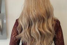 Hair by Vilde