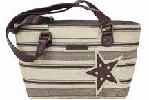 Bella Taylor Handbags / Handbags & Purses - Crossbody, Totes, Wallets by Bella Taylor