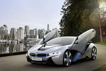 carros luxuosos