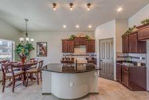 Affordable Home Builder El Paso Tx