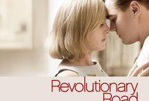 Revolutionary Road****