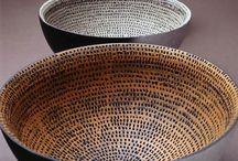 Céramique et sculpture