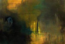 Paula Jones Fine Art - Articles