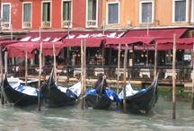 Carnevale di Venezia - 11e12 Febbario 2012