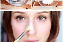 Kosmetyki - DIY