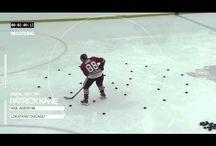 Hockey Gods