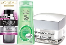 Products You Can Win / We're all about saving money, you can enter to win these products if you're not ready to buy them!