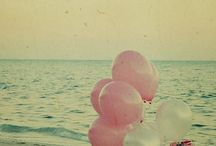 Give me baloons,and make my day!