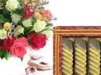 flowers delivery in mumbai / They have the experience in providing efficient customer services. http://flowershop18.in/flowers-to-mumbai.aspx