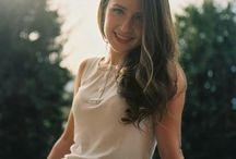Rolleiflex Photos