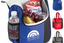 custom lunch bags,custom cooler bags,cooler bags suppliers /  We are a lunch bags and cooler bags manufacturer, which can custom lunch bags and custom cooler bags, All our eco-friendly bags are based on high quality. It is important for us to keep our customers health, so we do all the tests about our materials.