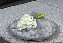 Florystyki funeralna