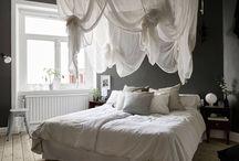 sleep perchance to dream
