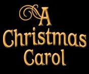 A CHRISTMAS CAROL / The Fox welcomes A Christmas Carol back to the stage December 14-17 2017.