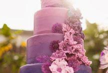 Wedding  / by Paige Sanders