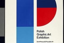 Cool & Polish
