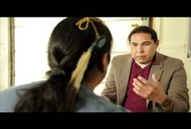 Native American Indian comedy videos