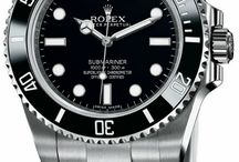top 10 watches to own