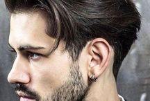 4 barba