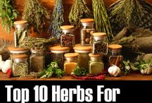 Chinese Herbal Remedies / Chinese Herbal Medicine and natural cures