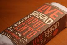 premium bread