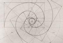 Archistuff | Geometry