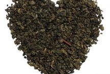 Sleepy Leaf - Green Tea / Green tea is good for you - we all know that! Have a look at the delicious green teas we offer at Sleepy Leaf. We think you'll love them as much as we do!